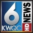 KWQC - TV6