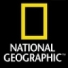 National Geographic (Video)