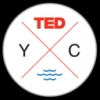 TED Youth